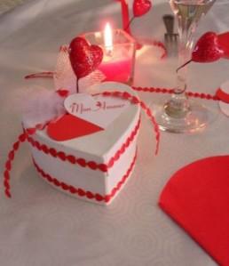 big_st-valentin3